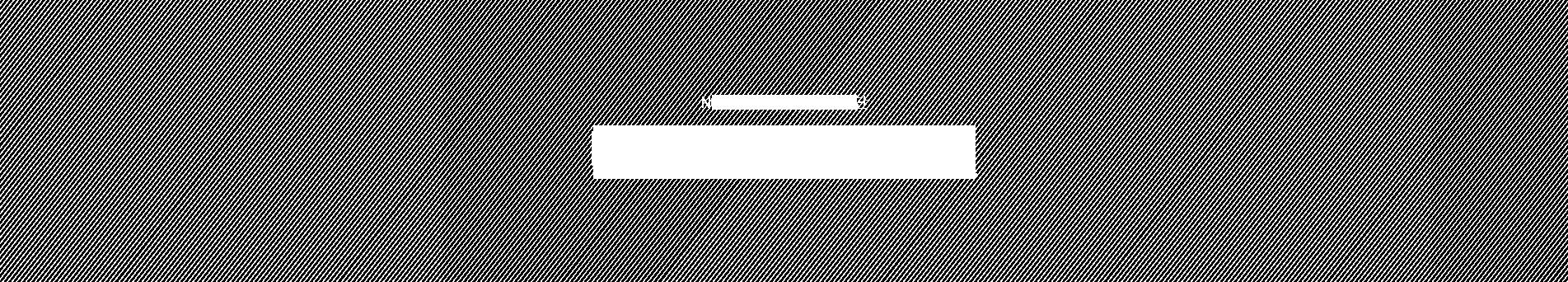 미래검진_font