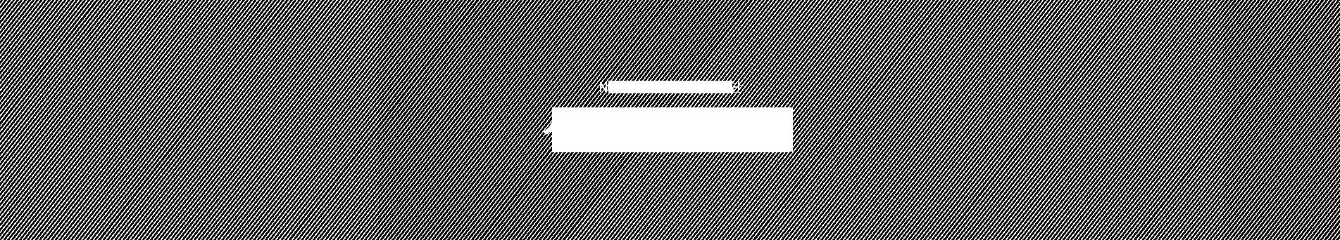 인테리어_font