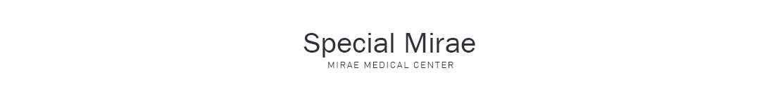 special mirae